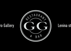 Gastro Gallery Restaurant & Bar