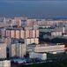 Стихи Дмитрия Пригова могут украсить московские дома