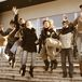 В Татьянин день катки для студентов будут работать бесплатно