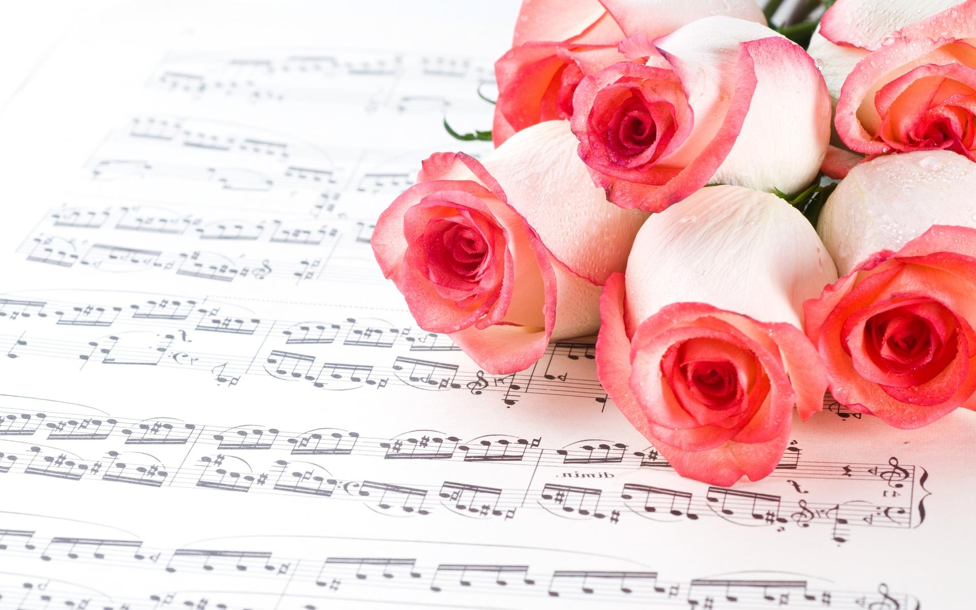 Поздравление на день учителя музыки в прозе десяти лет
