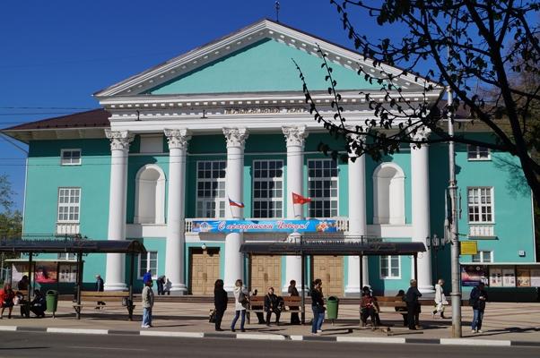 Рязанский музыкальный театр стоимость билетов жанна театр наций купить билет