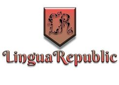 Английский разговорный клуб LinguaRepublic