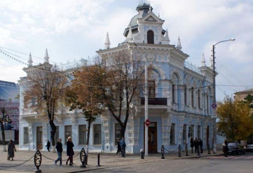 Петербург врач скорая помощь
