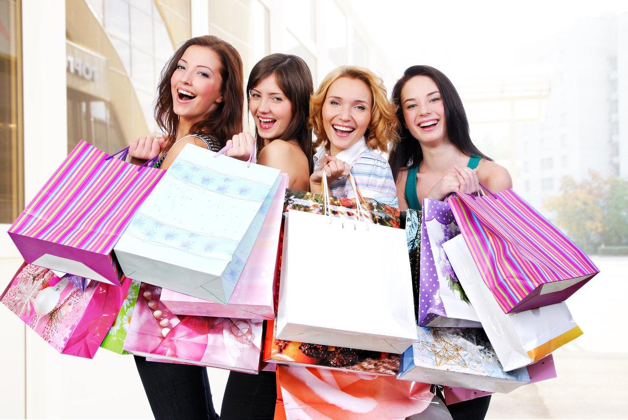 Картинка на страницу магазин одежды