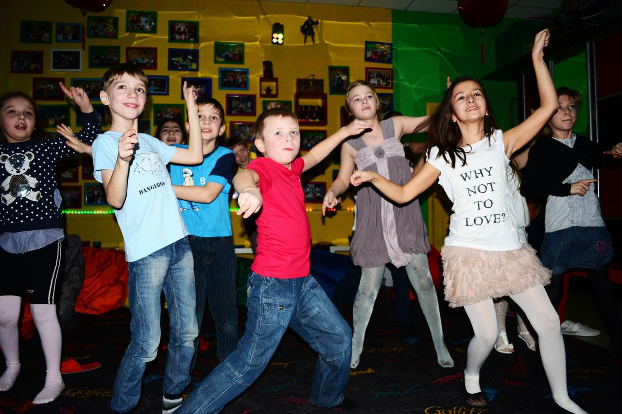 Конкурсы для школьников вечеринке