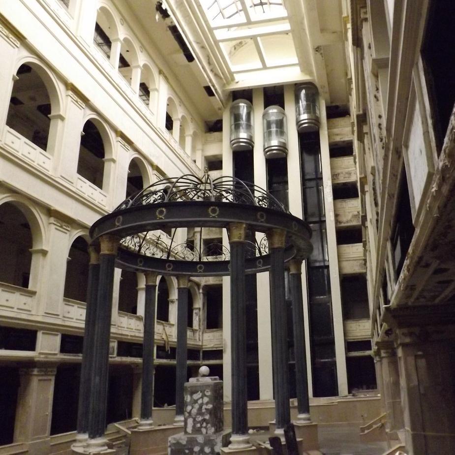 неинтересуют отель северная корона санкт петербург фото этой