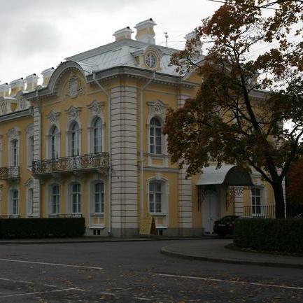 предоставляем администрация петродворец официальный сайт ноябре Борис Трофимов
