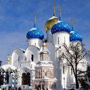 Лучшие места для зимних прогулок в Подмосковье