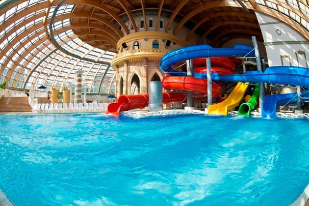 детский сад какие аквапарки лучшие в москве посвященная истории