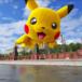 Pokemon Gо наступает