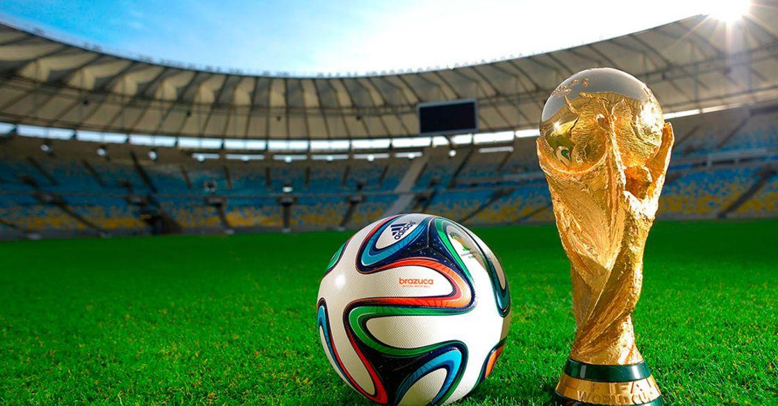Чемпионат по футболу в орле