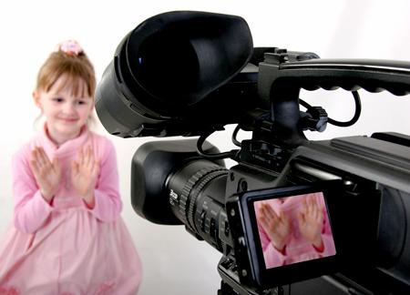 """Результат пошуку зображень за запитом """"фільми для дітей зйомка"""""""