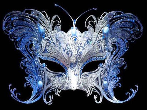 Картинки по запросу королевский карнавал