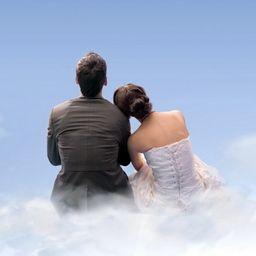 «ДавайНаСвидание» запустили сайт знакомств