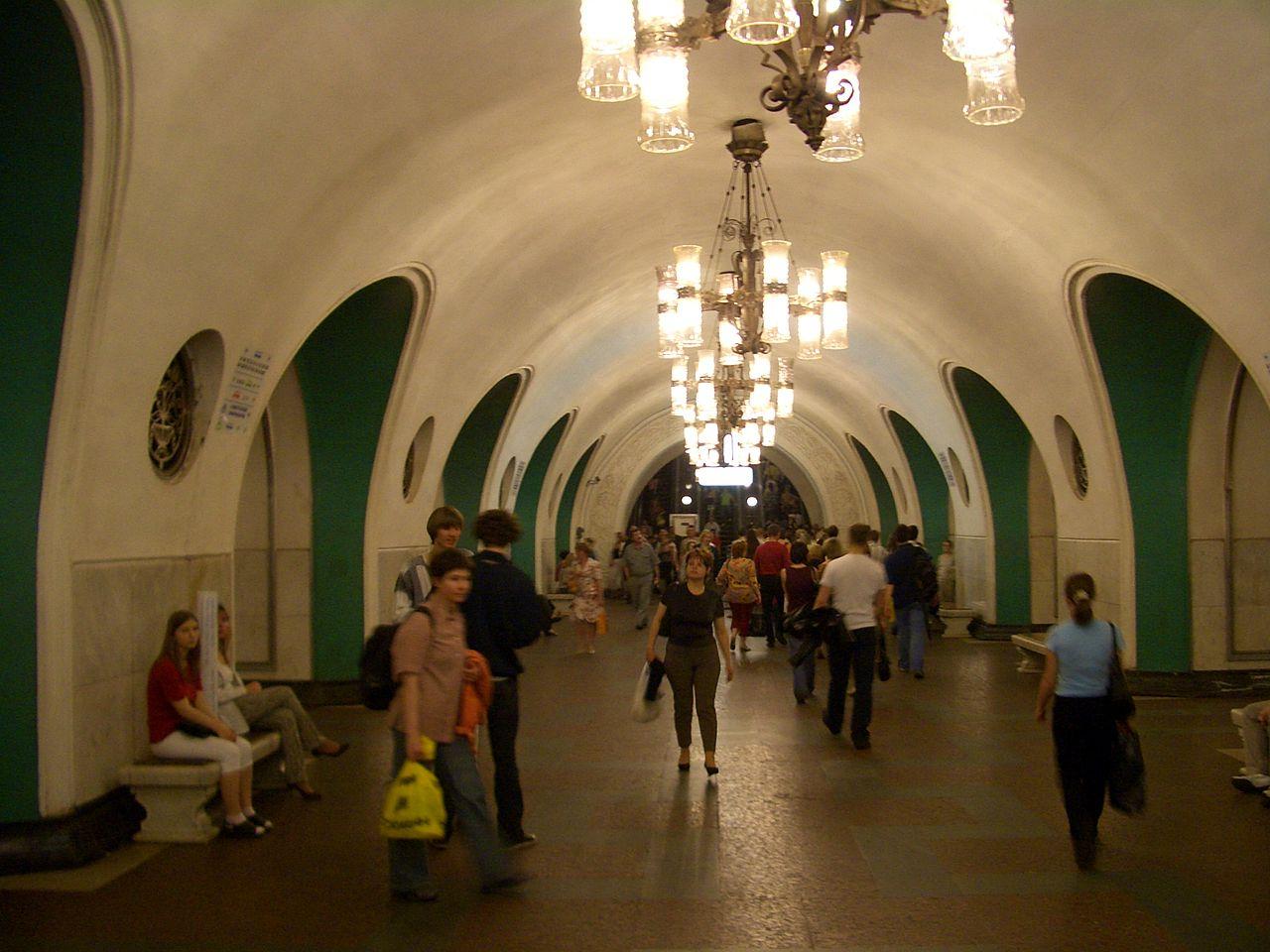 конкурс принимаются метро вднх москва фото понятно, ужас ему