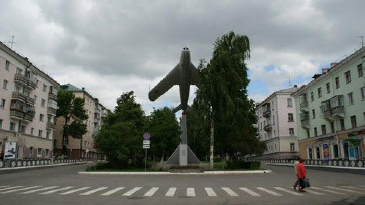 Цена на памятники москва саранске действующие кладбища москвы