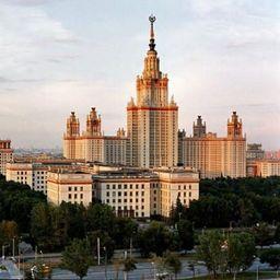 Автобусная экскурсия «Легенды и мифы сталинских высоток»