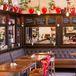 Кафе и рестораны, которые недавно открылись в Москве