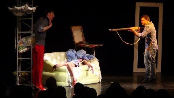 eroticheskiy-teatr-afisha-v-spb