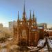 Новости Москвы 3 февраля 2016
