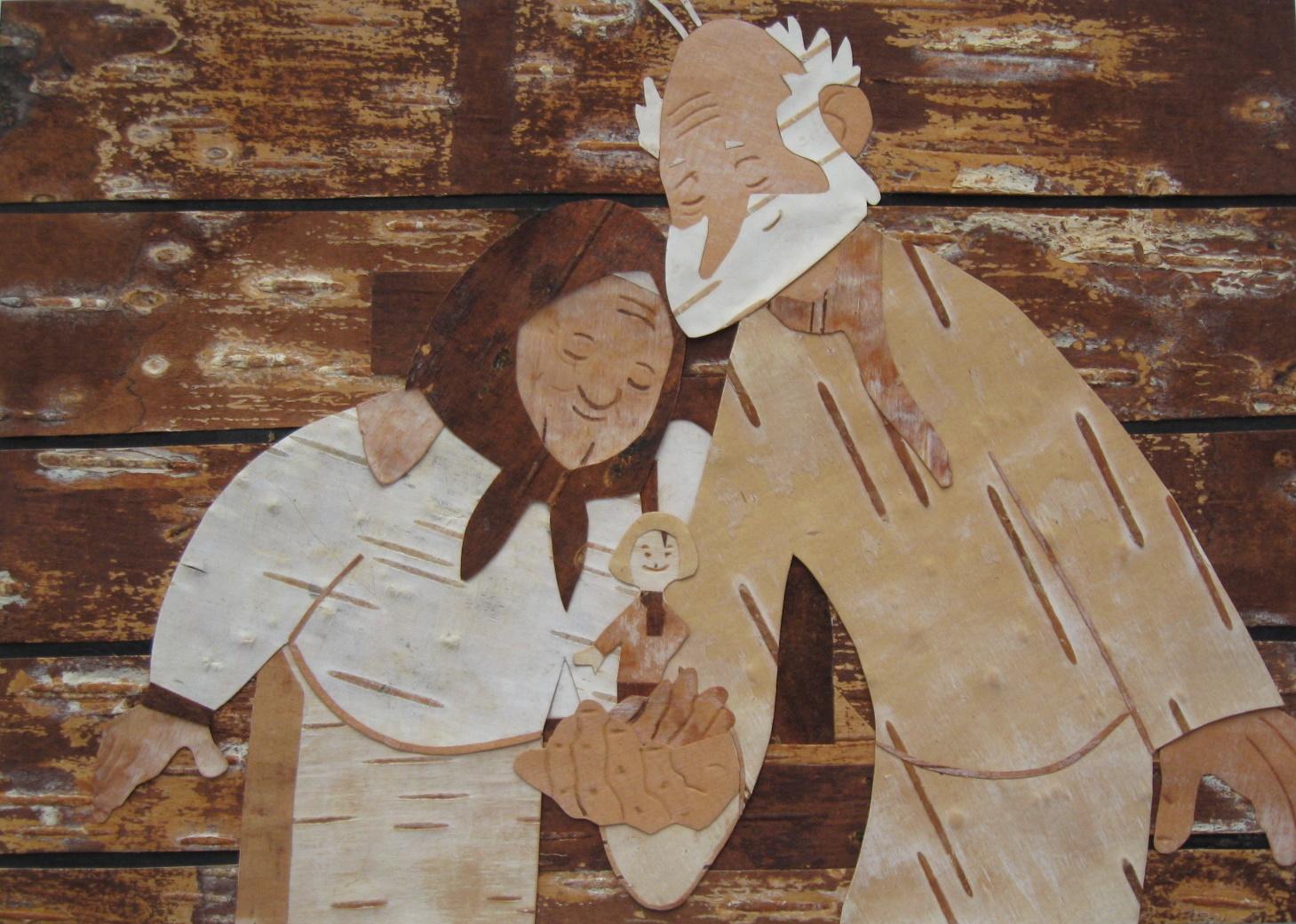 Картинки из бересты своими руками для начинающих, держись братишка роза