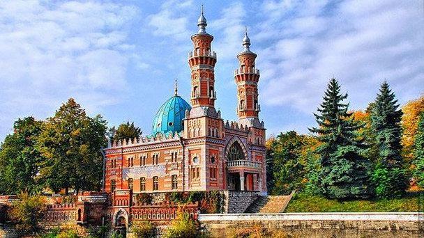 Картинки по запросу мечеть владикавказ мухтаров
