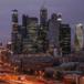 Новости Москвы 8 февраля 2016