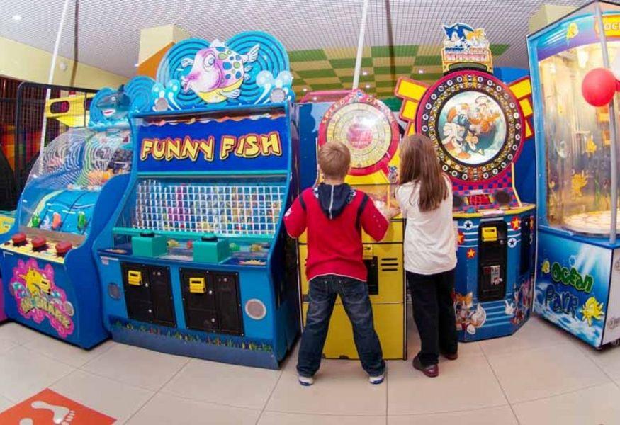 Золотой вавилон игровые автоматы казино бонус в рулетке