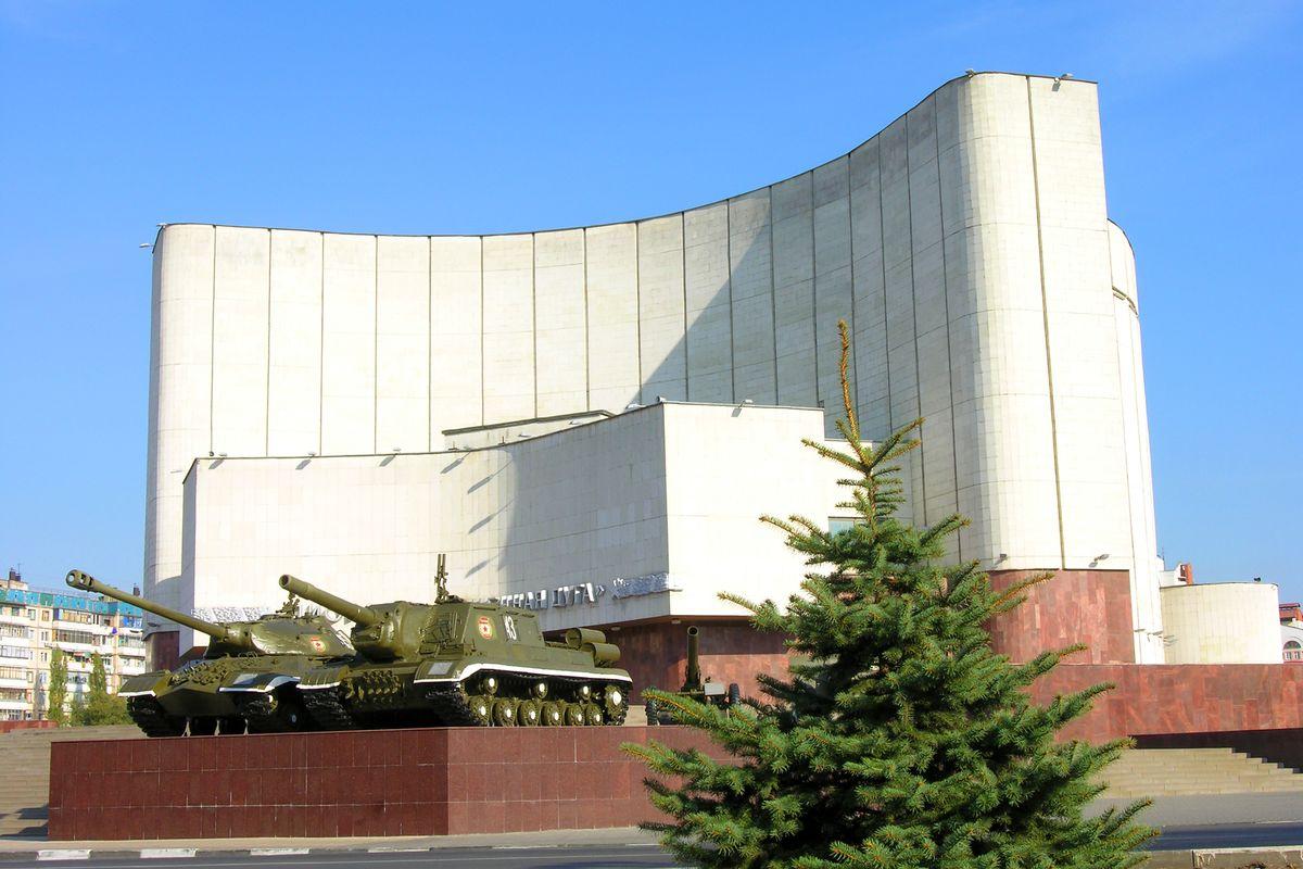 белгород достопримечательности фото с описанием плетением косичек