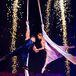 Балет-спектакль «Ромео и Джульетта»