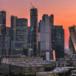 Новости Москвы 20 июня 2016 года