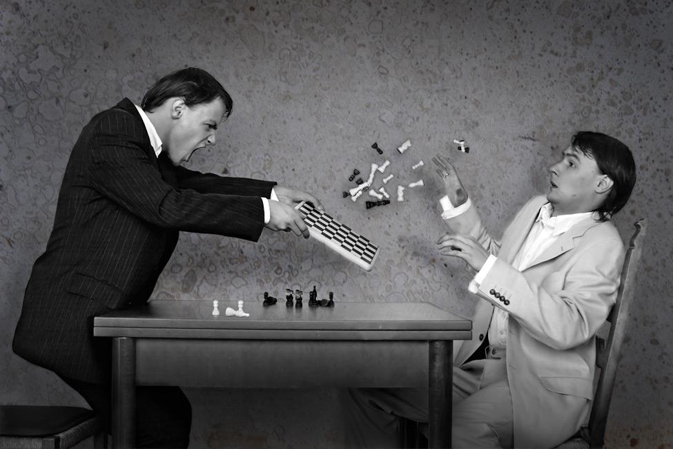 Шахматы картинки прикольные, для девочки года