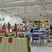 Новогодняя выставка-ярмарка «Домашняя лавка»