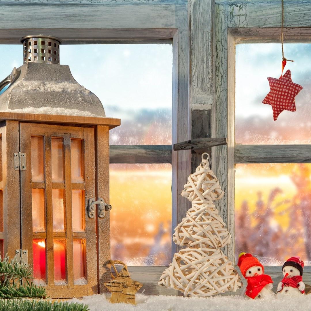 напиток куда сходить в новогодгие праздники 2017 Кистяева Марина