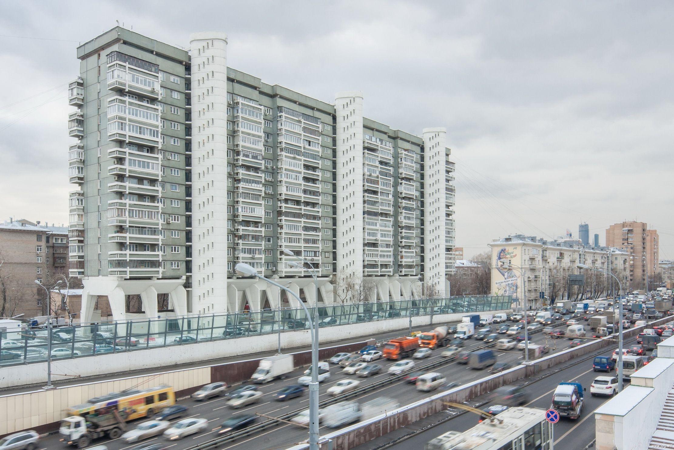 режим работы выставки в москве экспо