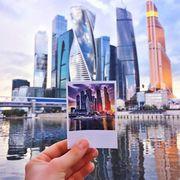 Московский велопарад, форум ГТО и еще 19 бесплатных событий