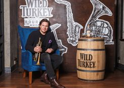 Wild Turkey Jazz Festival