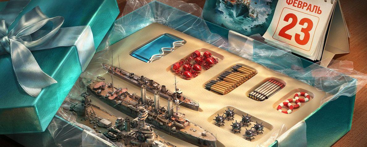 Потрясающие вязаные браслеты, серьги, колье: 150. - Pinterest