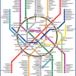 Две станции «серой» ветки метро закроют на ремонт