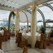 Ресторан «Зимний сад»