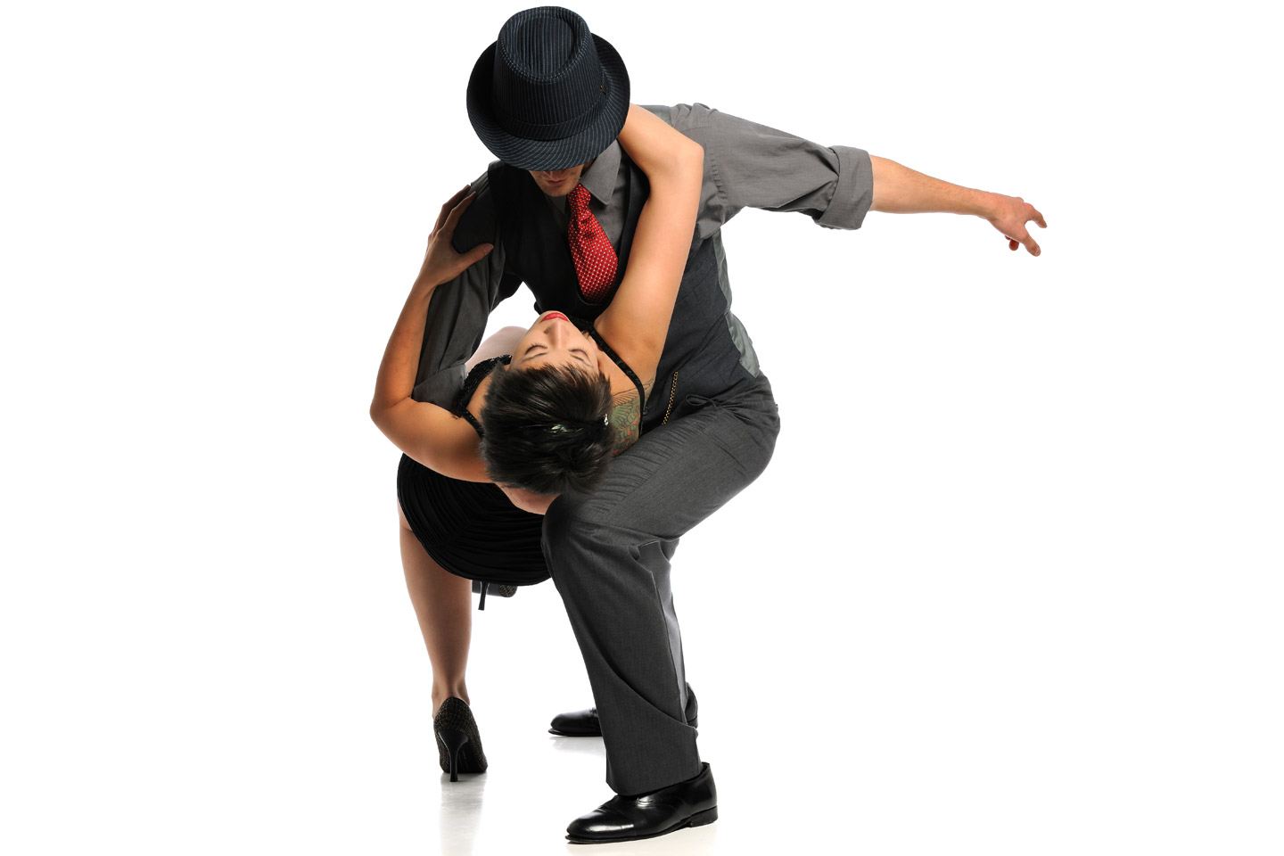 latin dances - HD 1440×960