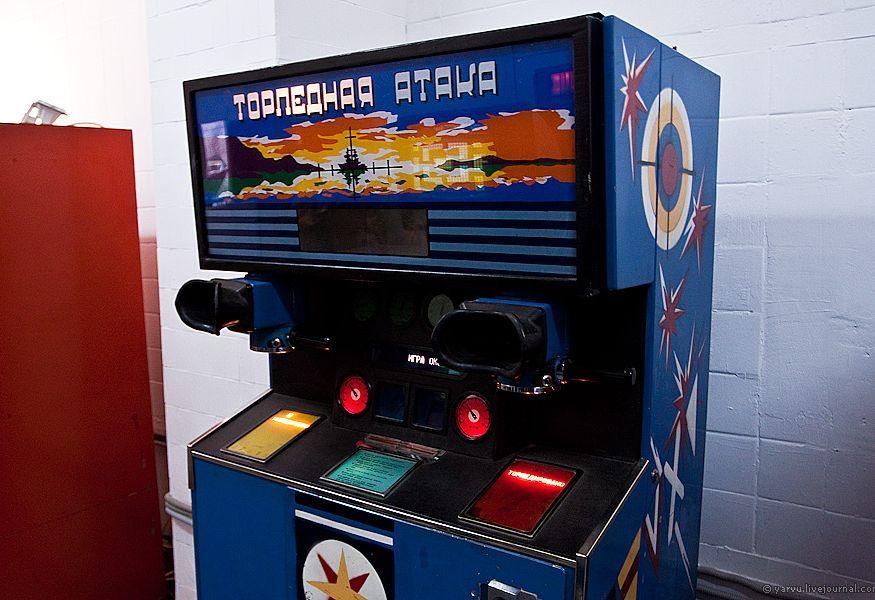 Игровые автоматы ссср играть 10 11 3 игровые автоматы мега джек онлайн бесплатно