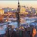 Новости Москвы 11 февраля 2016