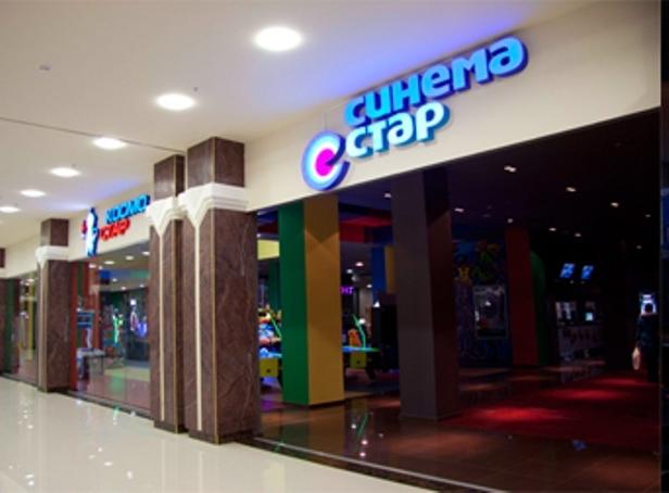 kinoteatr-v-torgovom-tsentre