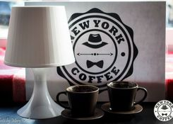 Тайм-кофейня New York Coffee