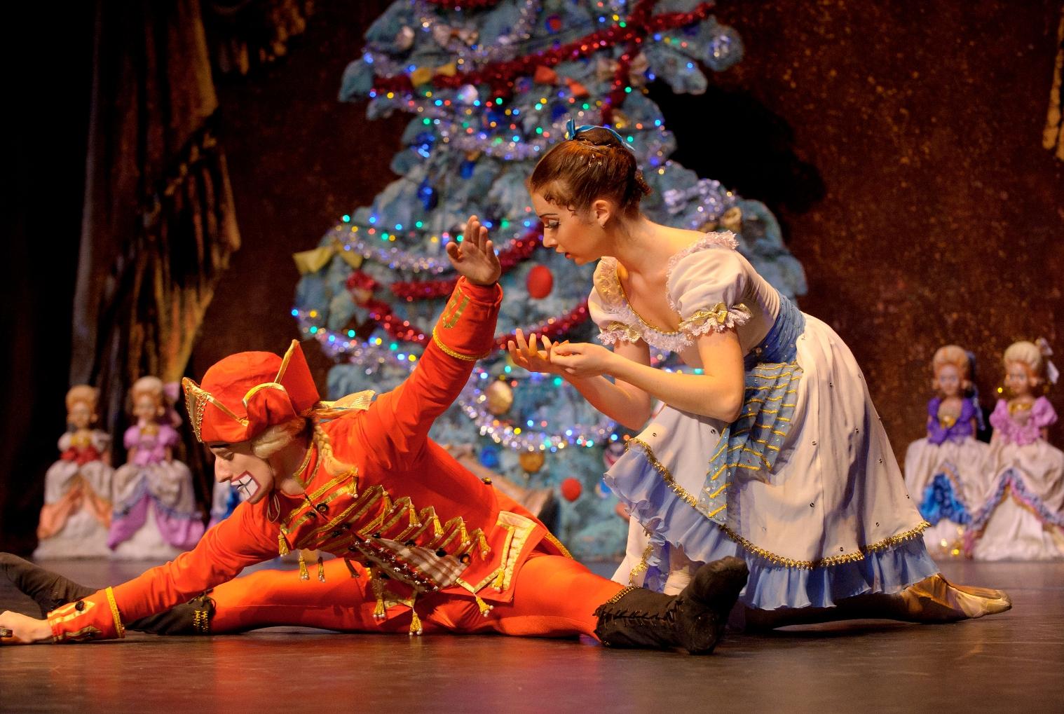 Картинки к оперы и балета