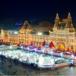 «ГУМ-Каток» на Красной площади