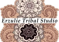 Школа танцев Erzulie Tribal Studio