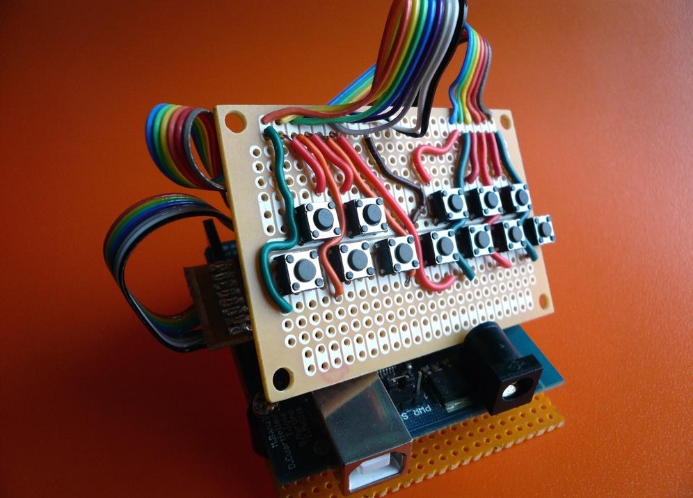 Tutorial 15 for Arduino: GPS Tracking JeremyBlumcom