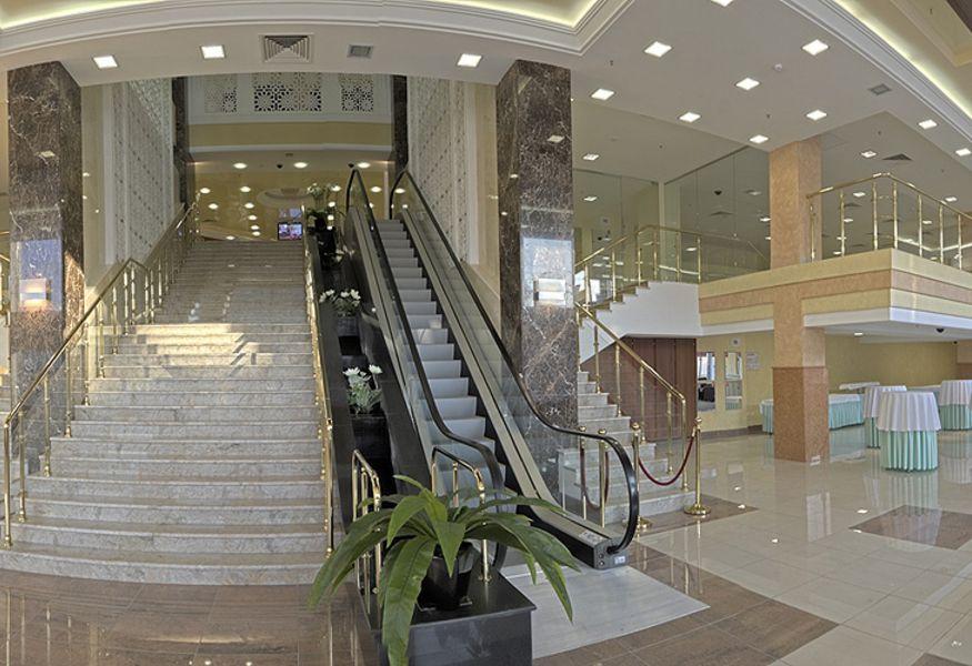 гостиница мастер отель первомайская москва официальный сайт